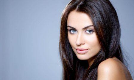 Колаген: най-важният протеин за твоята кожа