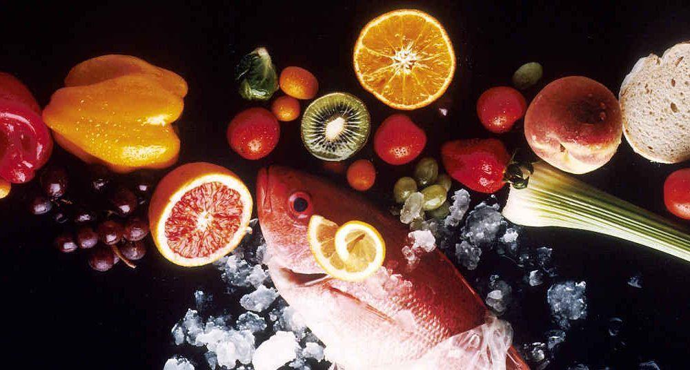 Храни и билки за разреждане на кръвта