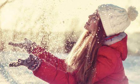зимна апатия