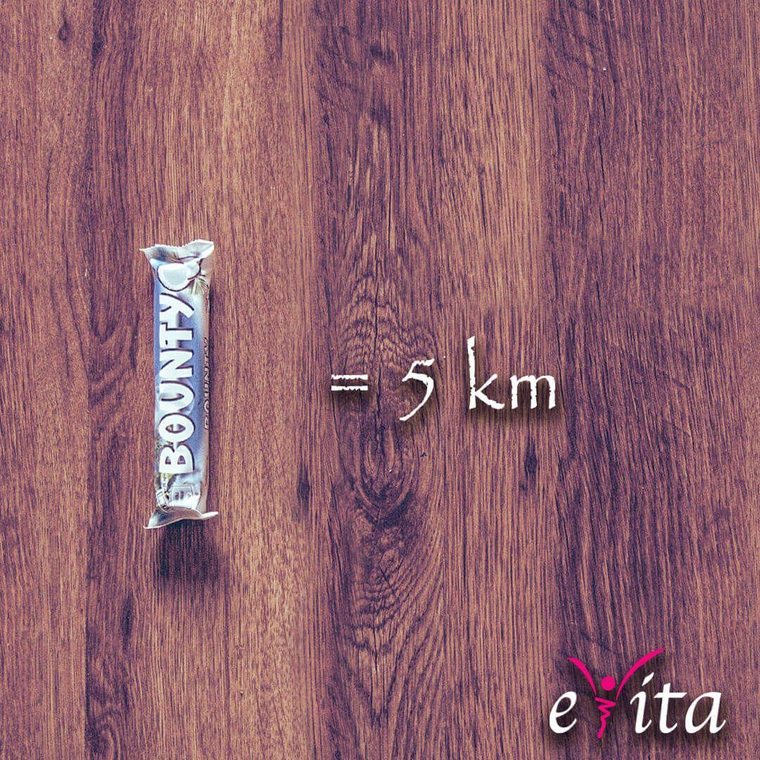 kolko-tryabva-da-probyagash-za-da-izgorish-nyakoi-ot-izvestnite-hrani-i-napitki-13