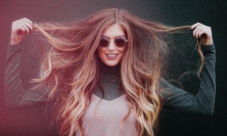Как да спрем косопада и да възстановим косата след косопад