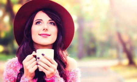 Евита - блог за жената: здравословен начин на живот