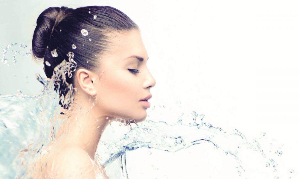 Резултат с изображение за натурални продукти за хубава кожа