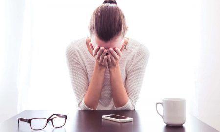 Срещу мигрената - с храна и научен подход